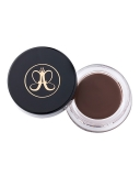 Anastasia Beverly Hills Dipbrow Pomade 4g DARK BROWM