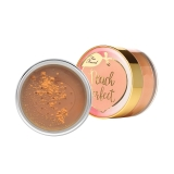 TOO FACED Peach Perfect Loose Setting Powder Caramelized Peach
