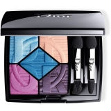 Dior 5 Couleurs Games Edition Eyeshadow 287