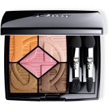 Dior 5 Couleurs Games Edition Eyeshadow 897