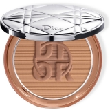 Dior Mineral Nude Bronze Games Edition Bronze 2