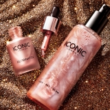 ICONIC LONDON Ultimate Glow and Shine Duo