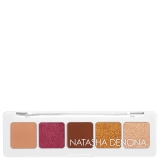 NATASHA DENONA Mini Eyeshadow Palette 4g sunset