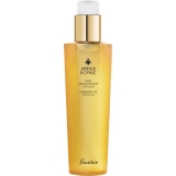 Guerlain Abeille Royale Anti Aging Pflege Cleansing Oil 150ml