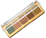 NATASHA DENONA Mini Eyeshadow Palette 4g STAR