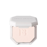 FENTY BEAUTY Pro Filt'r Soft Matte Powder