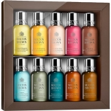 Molton Brown Set I