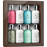 Molton Brown Set II