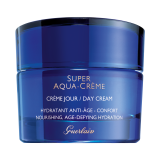 Guerlain Super Aqua Day Creme 50ml