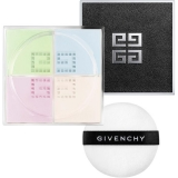 Givenchy Prisme Libre Loose Powder 001