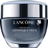 Lancome Advanced Genifique Yeux 15ml