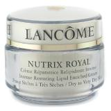 Lancome Nutrix Royal Restoring Enriched Cream