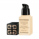 Givenchy Photo Perfexion Fluid Foundation SPF 20