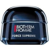 Biotherm Force Supreme 50ml