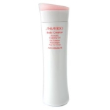 Shiseido Body Creator Aromatic Sculpting Gel Anti-Cellulite