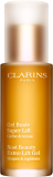 Clarins Bust Beauty Gel