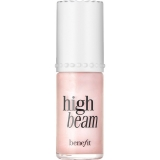 Benefit High Beam Luminescent Complexion Enhancer 6 ml