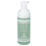 Sisley Creamy Mousse Cleanser 125ml