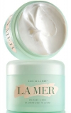 La Mer The Body Creme 300ml