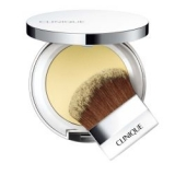 Clinique Redness Solutions Pressed Powder 11,6g