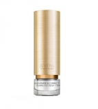 Juvena Rejuvenate & Correct Nourishing Eye Cream