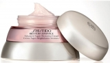 Shiseido Bio Performance Super Restoring Cream 50ml TESTER