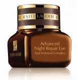 Estee Lauder Advanced Night Repair Eye Complex 15ml
