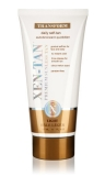 Xen Tan Transform Luxe Daily Self Tan 236 ml