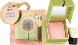 Benefit Dandelion Brightening Face Powder 3.5g Mini Bauble