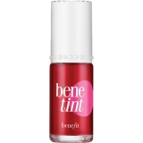 Benefit Benetint Rose-Tinted Lip & Cheek Stain 6ml