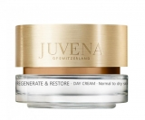 Juvena Regenerate & Restore Day Cream 50ml