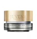 Juvena Regenerate & Restore Night Cream 50 ml