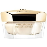 Guerlain Abeille Royale Firming Night Cream 50 ml