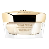Guerlain Abeille Royale Day Cream 30ml