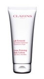 Clarins Extra-Firming Body Lotion 200ml