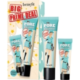 Benefit The PoreFessional Set