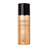 Dior Bronze Beautifying Protective Suncare Body Spray SPF15 200 ml