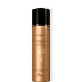 Dior Bronze Oil in Mist SPF 15 125ml