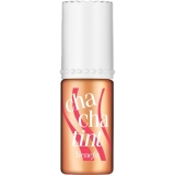 Benefit Cha Cha Tint Mango-Tinted Lip & Cheek Stain 6ml