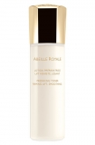 Guerlain Abeille Royale Anti Aging Pflege Fortifying Lotion 150ml
