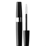 Chanel INIMITABLE MULTIDIMENSIONALE MASCARA