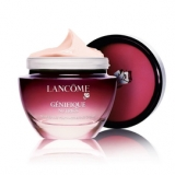 Lancome Genifique Nutrics Cream 50 ml