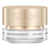Juvena Regenerate & Restore Eye Cream