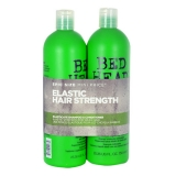 Tigi Bed Head Elasticate Duo Kit