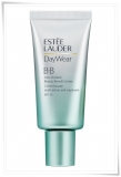Estee Lauder Daywear BB Anti-Oxidant Creme 01 Light