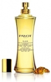 Payot Elixir Body Face Hair Oil 100ml