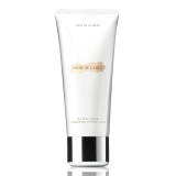 La Mer The Body Refiner 200ml