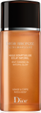 Dior Bronze Self Tanning Oil Natural Glow Spray 100ml