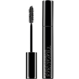 Giorgio Armani Eyes To Kill Lenght and Volume Waterproof Mascara
