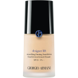 Giorgio Armani Designer Lift Smoothing Firming Foundation SPF20